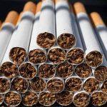 رويترز: مصر تستهدف زيادة الإيرادات من ضريبة السجائر بنحو 15 %