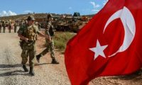 دول أوروبية تعاقب أردوغان بوقف تصدير السلاح إلى تركيا