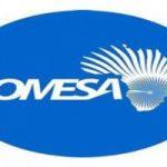 الكوميسا تبرز أسماء الشركات المصرية الأكثر نشاطا فى القارة الإفريقية