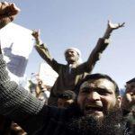 """الجماعة الإسلامية """"تتبرأ"""" من جماعة الإخوان المسلمين"""