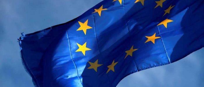 الاتحاد الأوروبي يدعو لإجراء انتخابات رئاسية عاجلة في فنزويلا