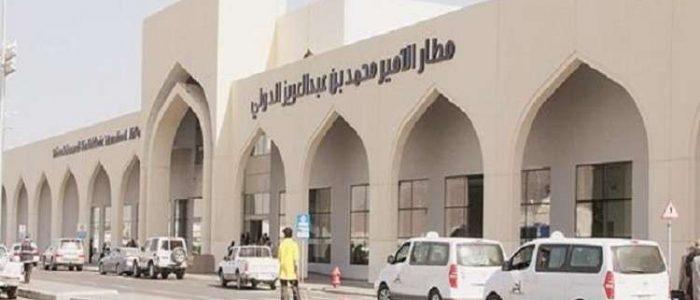 السعودية لم تجري تغيير علي رسوم الوافدين