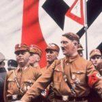 هتلر فر من برلين إلى الأرجنتين
