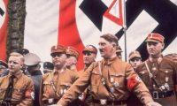 عرض وثيقة انتحار هتلر للبيع بـ90 ألف دولار