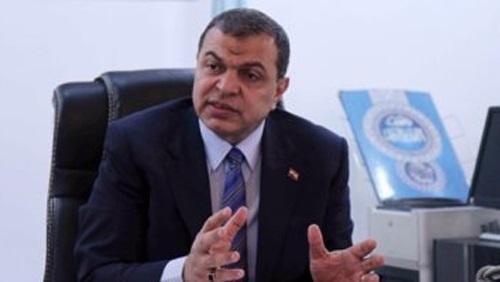 """مصر تنفي إدراجها في """"القائمة السوداء"""" لمخالفة معايير العمل الدولية"""