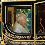 الملكة إليزابيث تخالف تقليداً بريطانياً بسبب قضية «البريكسيت»