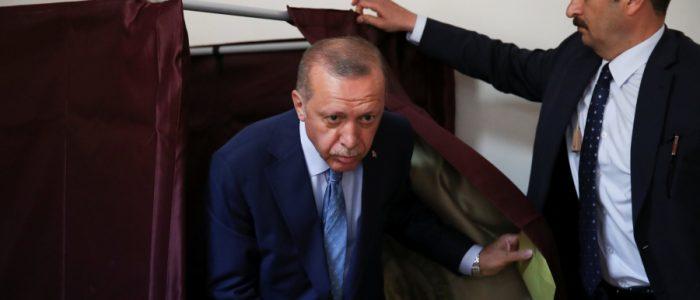 البنك الدولى يعلن ارتفاع الدين الخارجى لتركيا إلى 440 مليار دولار