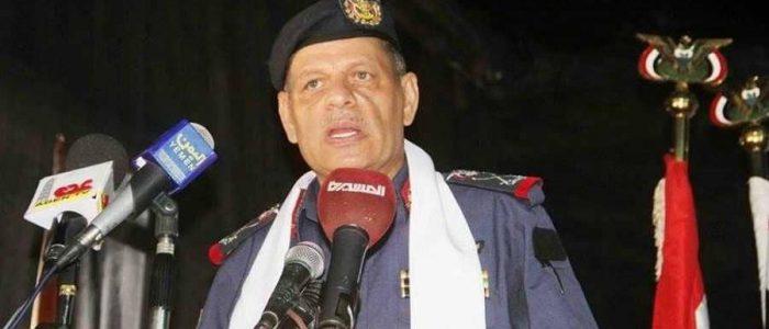 """مصرع قائد """"القوات الجوية"""" الحوثية السابق بظروف غامضة"""
