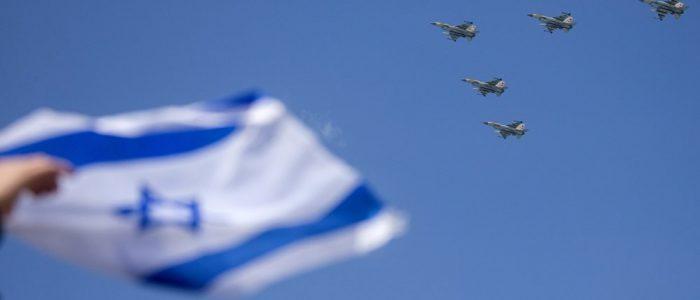 كل ما تريد معرفته عن الإنتخابات الإسرائيلية