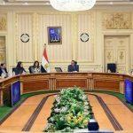 تصنيف جديد مبشر لمصر في الاقتصاد العالمي