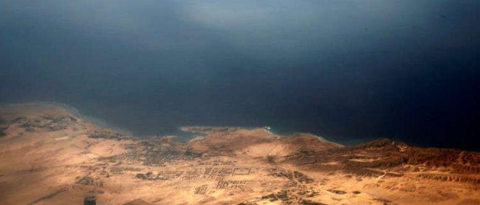 وزير البترول: ترسيم الحدود البحرية مع السعودية فتح آفاقا جديدة للعمل