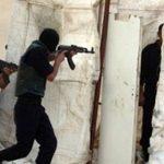 مقتل 6 إرهابيين في تبادل لإطلاق النار مع الشرطة بسوهاج