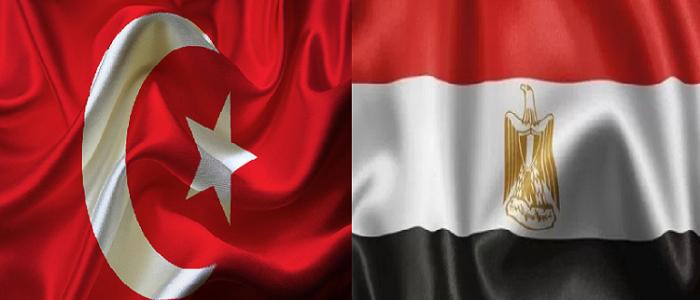 فتح الأسواق التركية أمام البصل المصري
