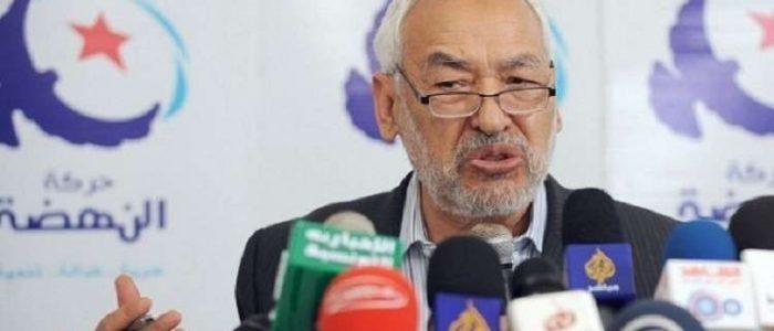 زعيم حركة النهضة التونسية: الثورة أسوأ طريق للإصلاح