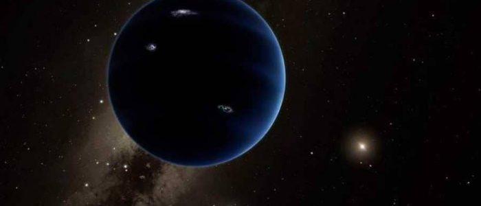 ما هي حقيقة الكوكب التاسع؟