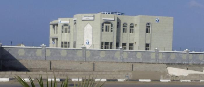 الحوثيون يسرقون أرشيف الإذاعة من صنعاء