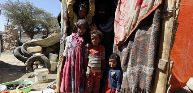 الإندبندنت: الأحزاب السياسية في اليمن تستعد لتبادل الأسرى