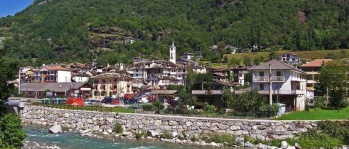 بلدة لوكانا الإيطالية تقدم 10 آلاف دولار لمن يهاجر إليها