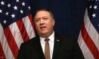 واشنطن بوست: الدبلوماسية الأمريكية تحولت لمتنمر ضد الصين وإيران في ظل كورونا