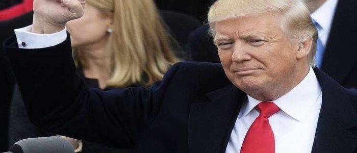 داعش وإيران وكوريا الشمالية والتدخل في الانتخابات تتصدر مخاوف مجتمع المخابرات الأمريكية