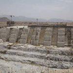 إسرائيل تقترح على إثيوبيا الاستفادة من خبراتها في إدارة المياه