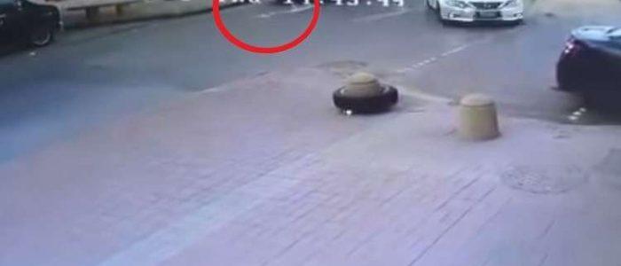 سرقة 215 ألف ريال في عملية سطو في السعودية