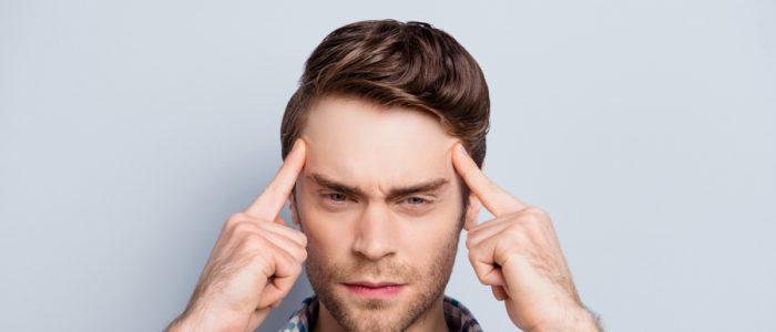 6 خطوات تقوي ذكاءك وذاكرتك