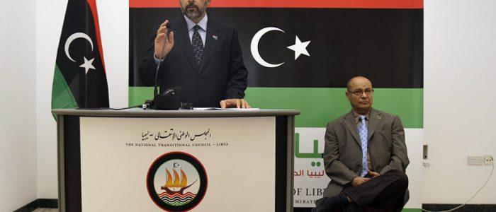 مرشح رئاسي ليبي: اجتماعات مهمة للقبائل لتقرير المصير