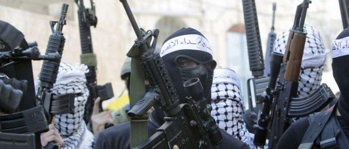 فتح: على إسرائيل أن تتحمل المسؤولية الكاملة إذا حاولت المساس بالرئيس عباس