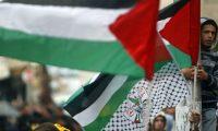 صفقة القرن ستظل علي ورق دون تعاون الفلسطينيين