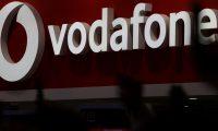 """فودافون توقع مذكرة تفاهم مع """"الاتصالات السعودية"""" لبيع وحدتها في مصر"""