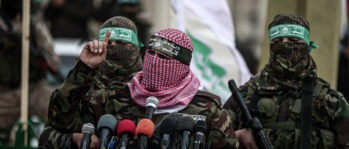 كتائب القسام تسيطر علي أجهزة تقنية إسرائيلية تحوي «أسراراً كبيرة»