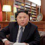قسوة زعيم كوريا الشمالية .. من أين؟