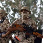 هجوم لتنظيم داعش يوقع تسعة قتلى بين قوات حفتر في جنوب ليبيا وفرار 200 سجين