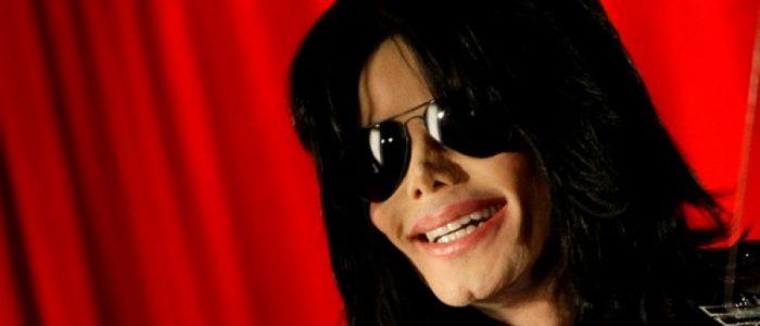 شقيق مايكل جاكسون يبكي على الهواء: «اتركوه يستريح»