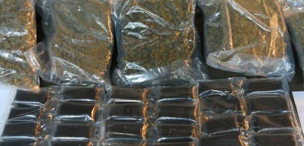 الإندبندنت: تجارة المخدرات حولت ألبانيا إلى كولومبيا الأوروبية