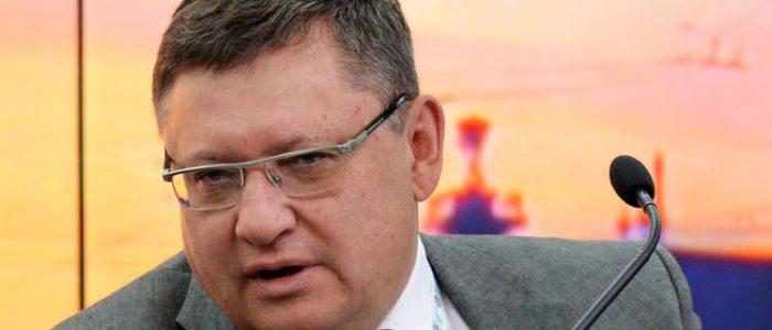 الداخلية الروسية: CIA تجمع معلومات للتشهير بمواطنين روس سافروا إلى الخارج