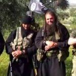 """السويد تقترح محاكمة دولية لمسلحي """"داعش"""" الأوروبيين في الدول التي تم فيها أسرهم"""