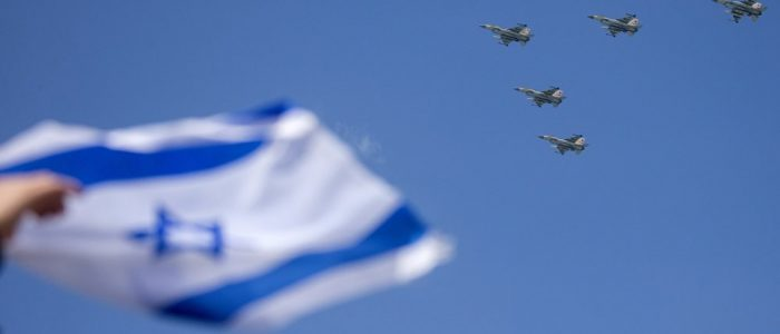 رئيس المخابرات الإسرائيلية السابق يحذر من حرب شاملة في الشمال ضد إيران وحزب الله وسوريا