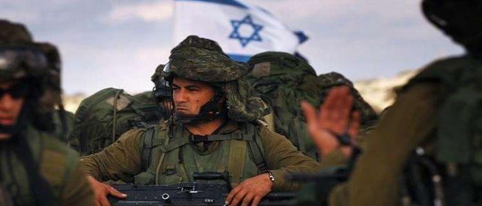إسرائيل تكشف عن 3 خطوط حمراء لها في سوريا