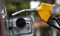 تعرف على أسعار البنزين والسولار والمازوت حتى الآن
