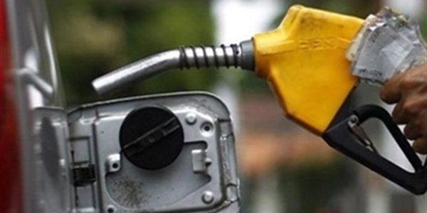 مصر تقترب من الاكتفاء الذاتي من بنزين 92 و95