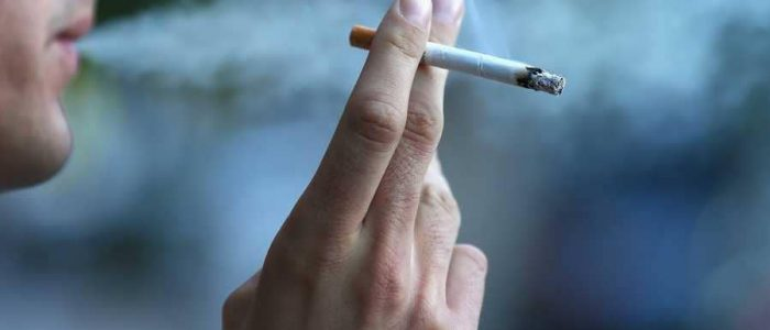 دراسة: السجائر الإلكترونية أكثر فاعلية في مساعدة المدخنين على الإقلاع