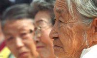 دراسة: الترفية يزيد من عمر الإنسان