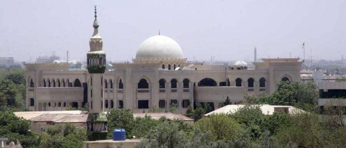 ماذا تفعل شركات الأمن الروسية في السودان؟