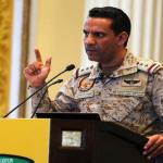التحالف العربي يدعو لهدنة فورية في عدن ويهدد باستخدام القوة إن لم تعد قوات الحزام الأمني إلى مواقعها