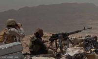 لوبلوج: القوة الروسية الناعمة وأثرها في جنوب اليمن