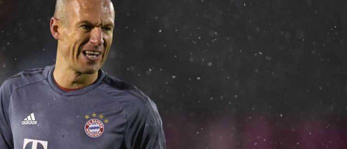 10 نجوم في سوق انتقالات ملاعب كرة القدم