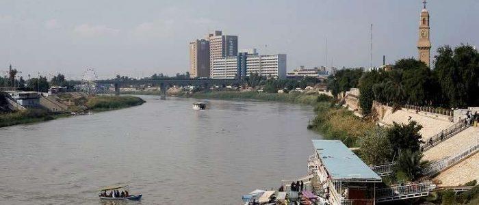 رفض شعبي لتعيين أمين للعاصمة العراقية من خارجها