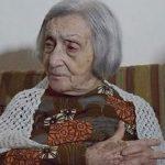 وفاة آخر أفراد العائلة العثمانية بعد طردها مع 250 آخرين من تركيا قبل 95 عاماً